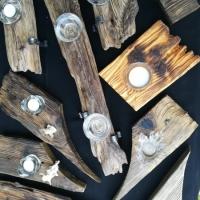 Malé-svícny-ze-starého-dřeva1