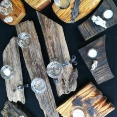 Malé-svícny-ze-starého-dřeva2