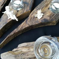 Malé-svícny-ze-starého-dřeva3