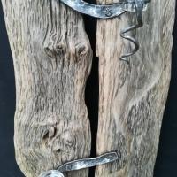 Propojení-136-41cm3
