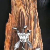 svicen-na-zed-ze-stareho-dreva01