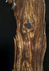 svicen-na-zed-ze-stareho-dreva06