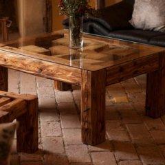 Trámový stůl