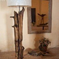 lampa-roa