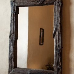 Zrcadlo viens