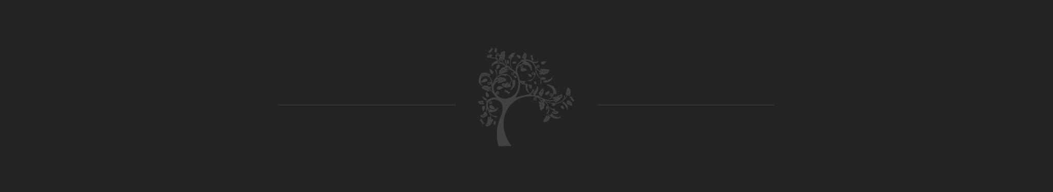 strom-2