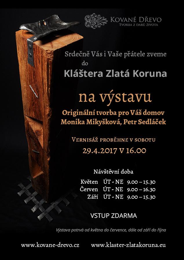 zlata-koruna-cz-web